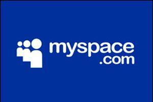Ilustración de C&oacutemo insertar una imagen en comentarios de MySpace