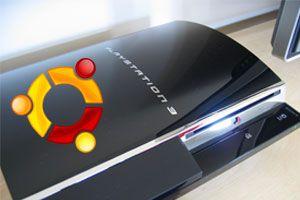 Ilustración de Como instalar Ubuntu sobre PS3