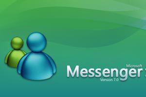 Ilustración de Como averiguar la ip de otra persona utilizando el Messenger