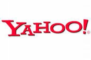 Ilustración de Cómo Recuperar la Contraseña de Yahoo