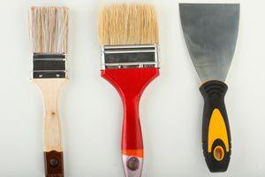Cómo pintar una casa o ambiente: Consejos