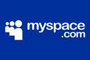 Ilustración de Como borrar la cuenta de MySpace
