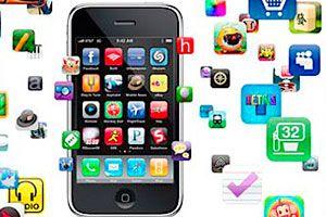 Ilustración de Cómo instalar programas en el iPhone en forma rápida y fácil