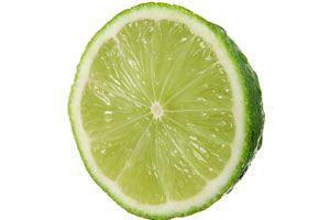Ilustración de Cómo conservar un limón cortado por la mitad