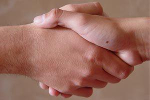Cómo cuidar las manos