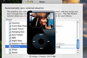 Ilustración de Cómo descargar música en el iPod sin iTunes