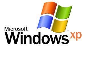 Ilustración de Como abrir mas rápido los programas en Windows XP