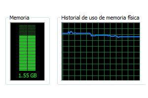 Ilustración de Cómo liberar espacio en la memoria RAM