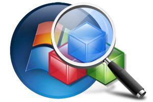 Ilustración de C&oacutemo ver los Componentes de Windows ocultos para Instalar o Desinstalar