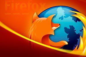 Ilustración de Como hacer que Firefox utilice menos memoria