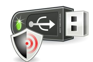 Ilustración de Cómo proteger tu PenDrive (Encriptar)