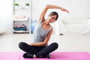 Consejos para aliviar el dolor de espalda baja. Cómo prevenir o eliminar el dolor en la parte baja de la espalda