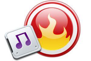Ilustración de Cómo grabar archivos MP3 con el mismo volumen en Nero