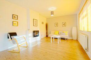 Ideas simples para decorar la casa inviertiendo poco dinero. Tips para la decoración del hogar sin gastar mucho dinero.