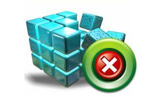 Ilustración de Como deshabilitar el acceso al registro de Windows
