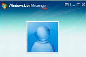 Ilustración de Como crear, editar y eliminar un grupo en Messenger