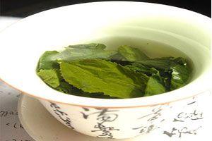 Ilustración de Cómo aromatizar y endulzar el té