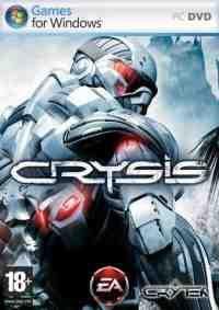 Ilustración de Trucos para Crysis - Trucos de PC