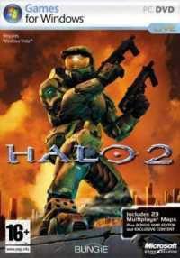 Ilustración de Trucos para Halo 2 - Trucos PC