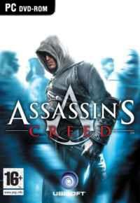 Ilustración de Trucos para Assassins Creed - Trucos PC