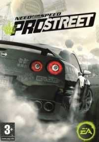 Ilustración de Trucos para Need for Speed ProStreet - Trucos PC