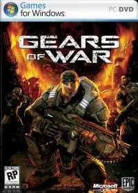Ilustración de Trucos para Gears of War - Trucos PC