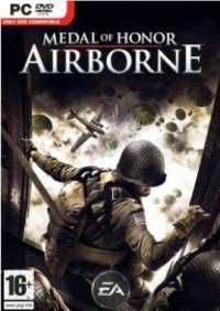 Trucos para Medal of Honor: Airborne - Trucos PC