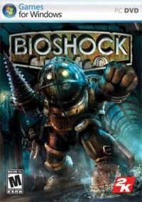 Ilustración de Trucos para BioShock - Trucos PC