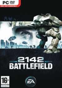 Ilustración de Trucos para Battlefield 2142 - Trucos PC