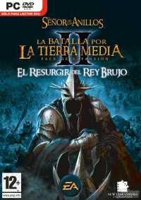 Ilustración de Trucos para La Batalla por la Tierra Media 2: El Resurgir del Rey Brujo - PC.