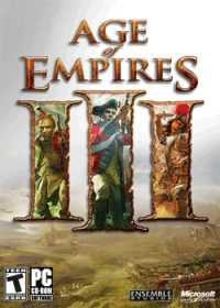 Ilustración de Trucos para Age of Empires III - Trucos PC