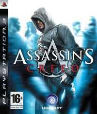 Ilustración de Trucos para Assassins Creed - Trucos PS3