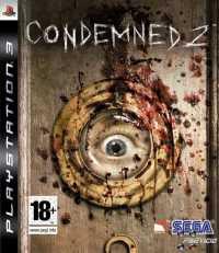 Trucos para Condemned 2 - Trucos PS3