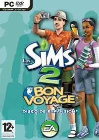 Ilustración de Trucos para Los Sims 2: Bon Voyage - Trucos PC