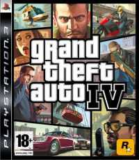 Trucos para Grand Theft Auto IV - Trucos PS3 (IV)
