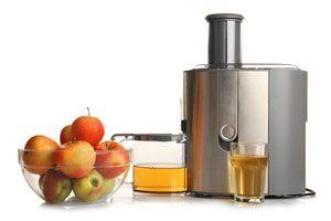 Consejos para el cuidado y mantenimiento del extractor de jugo. Guía para elegir un extractor de jugo.