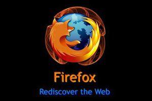 Ilustración de Como abrir la últimas páginas visitadas al iniciar Firefox