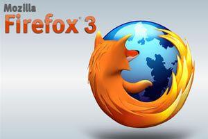 Ilustración de Cómo Ampliar o Reducir una Página en Firefox 3