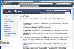 Ilustración de Como resaltar la pestaña activa en Firefox 3