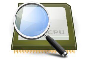 Ilustración de Como obtener información detallada de tu CPU (micro)