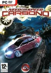 Ilustración de Trucos para Need for Speed: Carbono - Trucos PC (I)