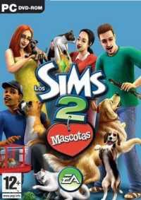 Ilustración de Trucos para Los Sims 2: Mascotas - Trucos PC