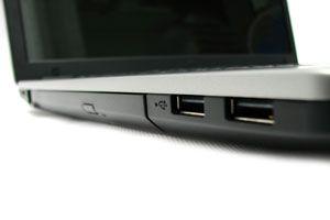 Ilustración de Cómo deshabilitar los dispositivos de almacenamiento en los puertos USB