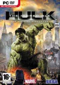 Trucos para El Increíble Hulk - Trucos PC