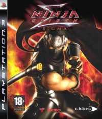 Trucos para Ninja Gaiden Sigma - Trucos PS3