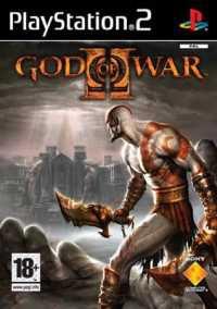 Ilustración de Trucos para God of War 2: Divine Retribution - Trucos PS2