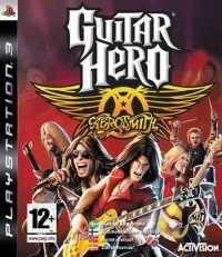 Ilustración de Trucos para Guitar Hero: Aerosmith - Trucos PS3