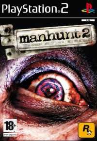 Ilustración de Trucos para Manhunt 2 - Trucos PS2