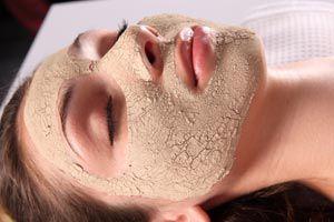 Ilustración de Cómo hacer máscaras para el rostro