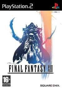Ilustración de Trucos para Final Fantasy XII - Trucos PS2 (II)